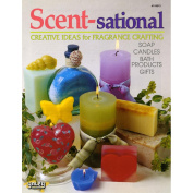 Yaley Books, Scent-sational