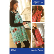 Indygo Junction-Easy-On Apron