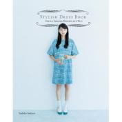 Laurence King Publishing Books- . Dress Book