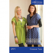Indygo Junction-Crossover Tunic
