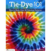 Design Originals-Tie-Dye 101