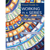 C & T Publishing-Visual Guide To Working In A Series