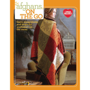 Soho Publishing-Afghans On The Go