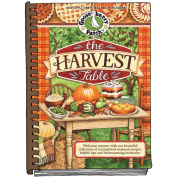The Harvest Table-