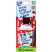 Lift Off Spray Paint Remover-130ml