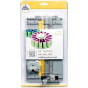 Mini Rotary Paper Trimmer 25cm