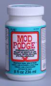 Mod Podge Dishwasher Safe 240ml-Gloss