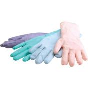 Adult Craft Gloves 10/Pkg-Assorted Colours