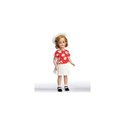 Clothes for 18 (46cm) Doll-One Size Only