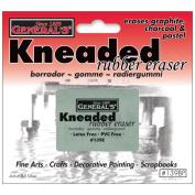 Kneaded Rubber Eraser-