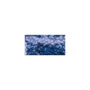 Cupped Sequins 5mm 800/Pkg-Royal Blue
