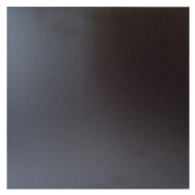 Chalkboard Sheet, 30cm x 30cm , Black