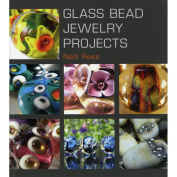 Sterling Publishing-Glass Bead Jewellery Projects
