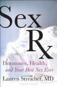 Sex RX