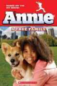 Annie: A True Family