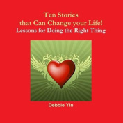 Ten Stories That Can Change Your Life!