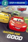 Racing for Good (Cars