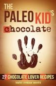The Paleo Kid's Chocolate