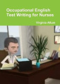 Occupational English Test Writing for Nurses
