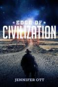 Edge of Civilization