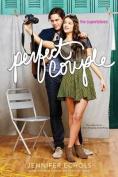 Perfect Couple (Superlatives)