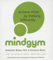 Mind Gym [Audio]