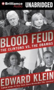 Blood Feud [Audio]