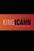 King Icahn
