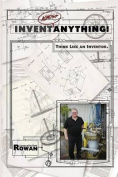 Invent Almost Anything!
