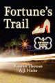 Fortune's Trail