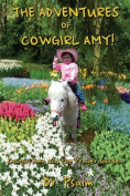 The Adventures of Cowgirl Amy