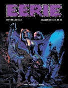 Eerie Archives, Volume 18