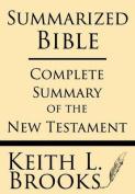 Summarized Bible