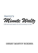 Gerry's Minute Waltz