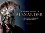In the Footsteps of Alexander
