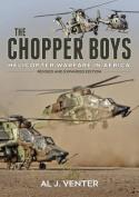 The Chopper Boys