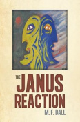 Janus Reaction