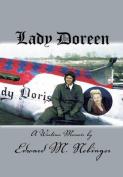Lady Doreen