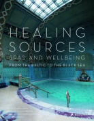Healing Sources