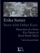 Erika Sutter