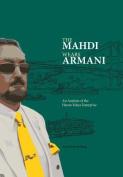 The Mahdi Wears Armani