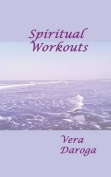 Spiritual Workouts