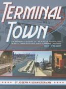 Terminal Town