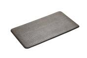 Imprint Comfort Mat Croc Series