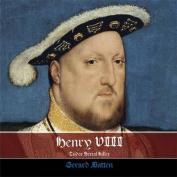 Henry VIII - Tudor Serial Killer