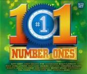 101 Number Ones