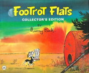 Footrot Flats collectors Edition  [Hardback]