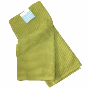 Now Designs Ripple Turkish Cotton Kitchen Towels, 18x28