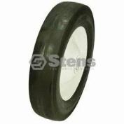 Stens 205-161 Steel Ball Bearing Wheel / Lawn-Boy 682974