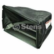 Stens 365-047 Grass Bag / Exmark 1-352009